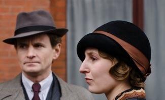 Edith and Michael 2