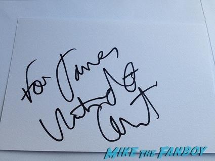 Girls UK Premiere lena dunham signing autographs allison williams21