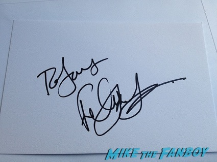 Girls UK Premiere lena dunham signing autographs allison williams5