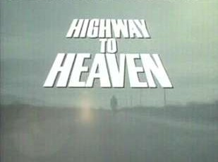 Highway_To_Heaven logo