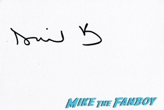Jack Ryan UK Premiere Kiera Knightly signing autographs chris pine16
