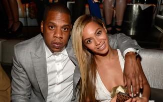 JayZ_Beyonce