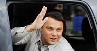 Leonardo-DiCaprio-Wolf-of-Wall-Street1