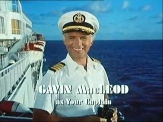 gavin macleod LoveBoat The-Love-Boat-the-love-boat-33326936-1024-768 2