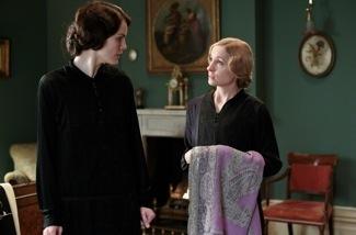 Mary and Anna 2