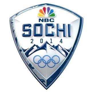 Sochi 2014 Olympics 2