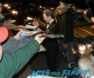 gary oldman signing autographs Palm Springs International Film Festival 2014 signing autographs bono sandra bullock20