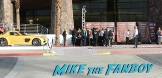Palm Springs International Film Festival 2014 signing autographs bono sandra bullock5