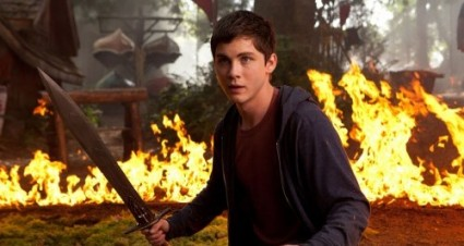 Percy-Jackson-Sea-of-Monsters-Image-011-e1375717864640