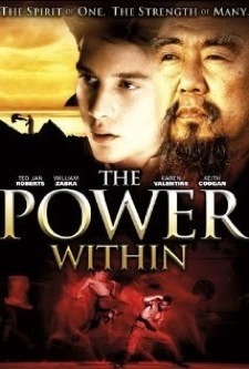 Power_Within_(1995_film) 2