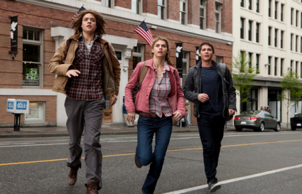 percy-jackson-sea-of-monsters-percy-jackson-and-the-olympians-35048405-960-600