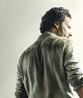 the walking dead season 4 mid season premiere poster