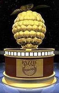 2014 razzie awards