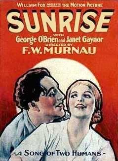 Sunrise_vintage