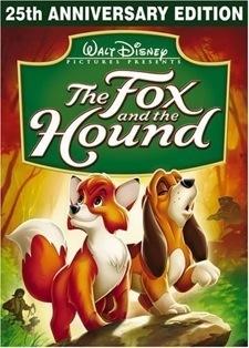 foxandthehound 2