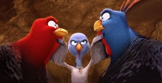 freebirds-newtrailer