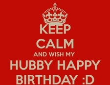 keep-calm-and-wish-my-hubby-happy-birthday-d 2