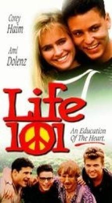life 101 2