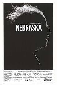 nebraska movie poster bruce dern
