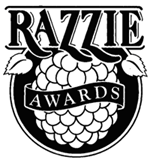2014 razzie awards