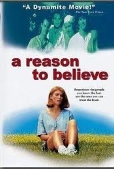 reason to believe 2