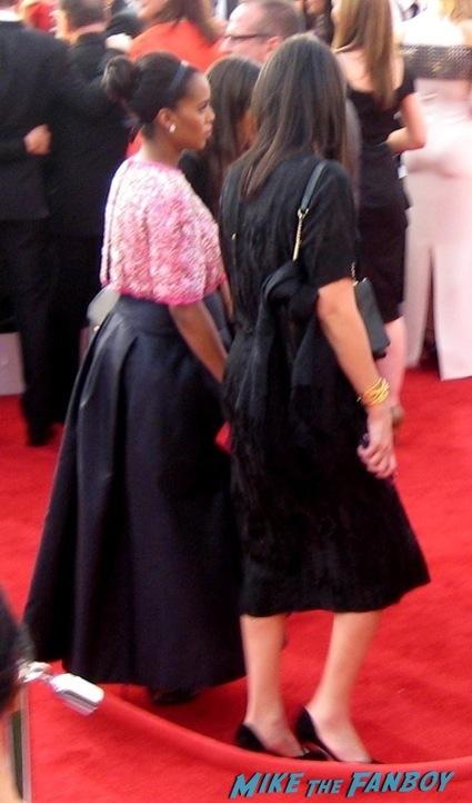 kerry washington sag awards 2014 bleacher fan photos oprah aaron paul 69