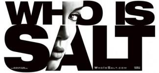 salt_ver3 salt 2 logo rare movie poster promo angelina jolie