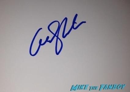 signed autograph guess the autograph1