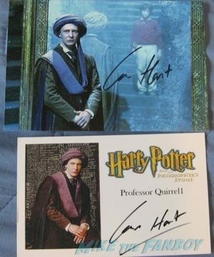 signed autograph photo1