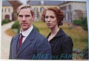 signed autograph photo3