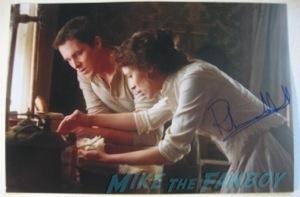 signed autograph photo4
