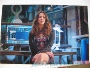 signed autograph photo5
