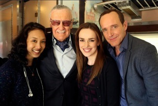 stan-lee-agents-of-shield-cameo-first-look 2