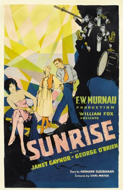 sunrise-movie-poster-1927-1020421045
