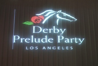 5th Annual Unbridled Eve Derby Prelude Party