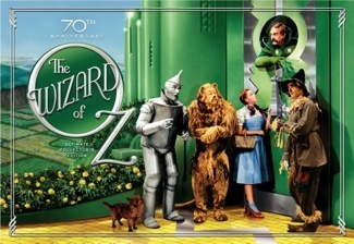 the-wizard-of-oz-dvd-cover-63 2