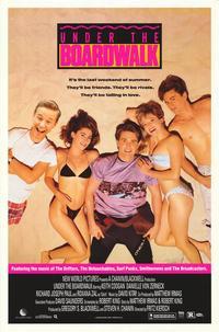 under-the-boardwalk-movie-poster-1988-1010298947