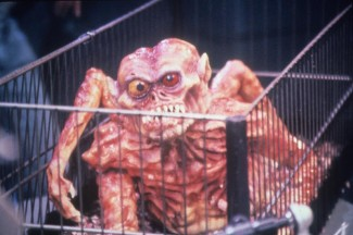 monsters the complete series press photo