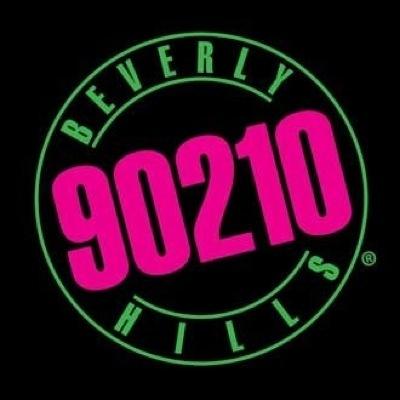 90210box_3