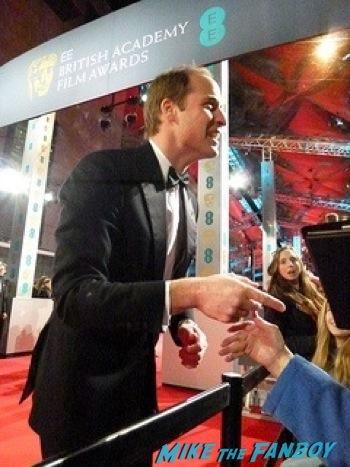 Bafta awards 2014 red carpet21