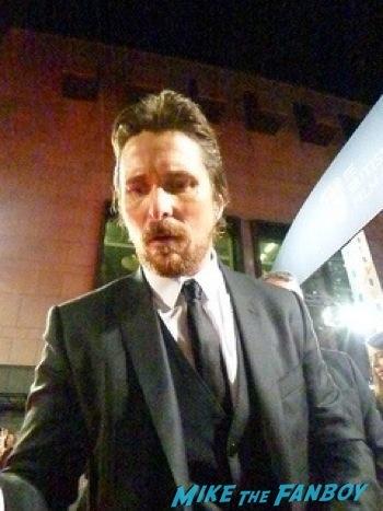 Bafta awards 2014 red carpet23