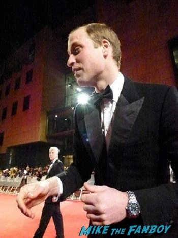 Bafta awards 2014 red carpet24