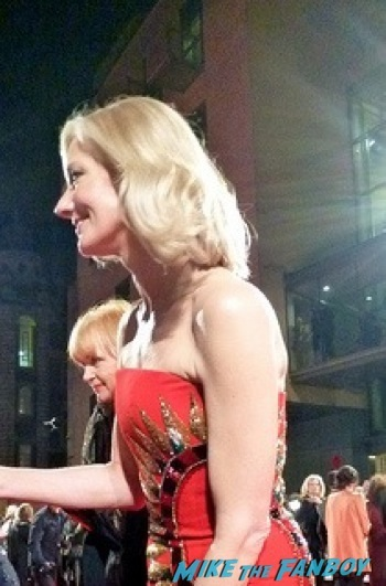 Bafta awards 2014 red carpet27