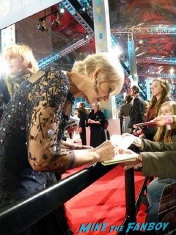 Bafta awards 2014 red carpet29