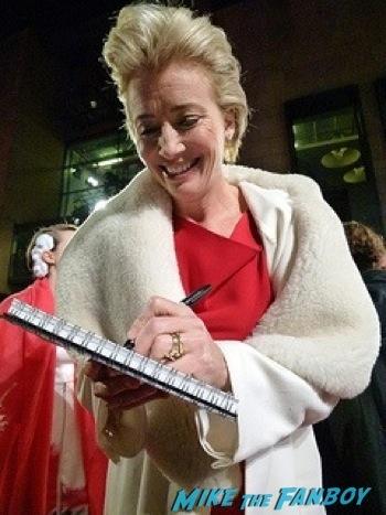 Bafta awards 2014 red carpet30