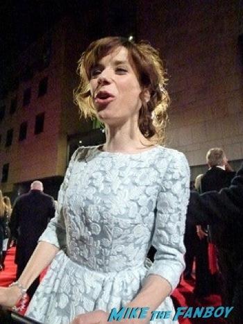 Bafta awards 2014 red carpet32