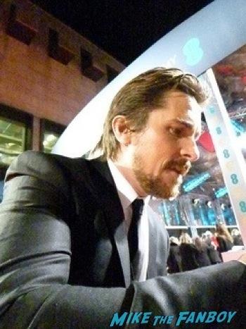Bafta awards 2014 red carpet33
