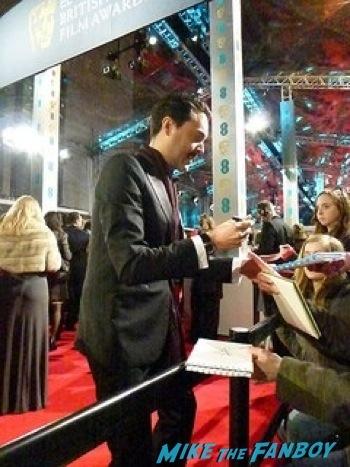 Bafta awards 2014 red carpet34