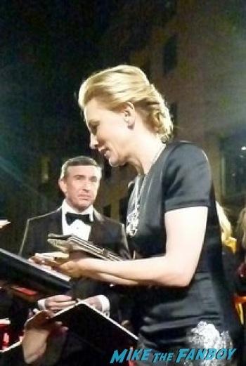 Bafta awards 2014 red carpet35
