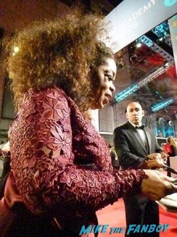 Bafta awards 2014 red carpet36